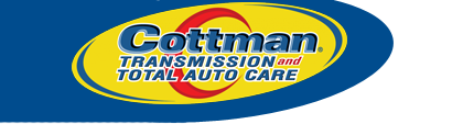 Cottman Transmission and Total Auto Care | Quality Transmission and Auto Repair