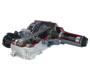 transfer case repair by cottman transmissions and total auto care