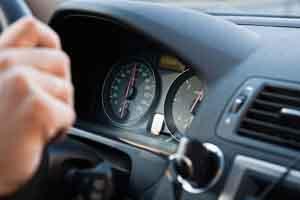 Car AC Bad Smell  - Cottman Man - Cottman Transmission and Total Auto Care