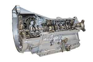 Tighten The Bands - Cottman Man - Cottman Transmission and Total Auto Care