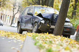 Distracted Driving Danger - Cottman Man - Cottman Transmission and Total Auto Care