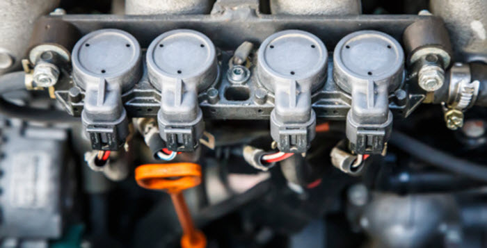 Fuel System Cleaning >> Fuel Injector Cleaning Fuel System Service Is It A Real Thing