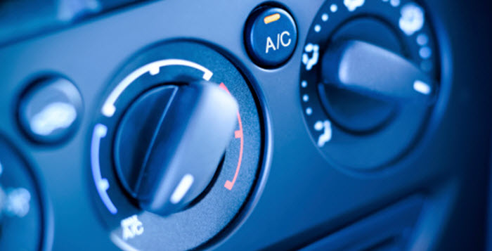 My Ac Isn T Blowing Cold Air | Best Upcoming Cars Reviews