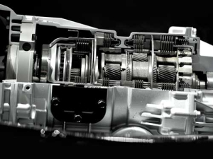automatic transmission repair at cottman transmission and total auto care