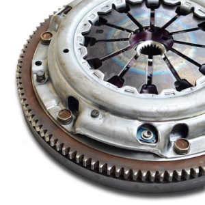 clutch repair and service at Cottman Transmission and total auto care