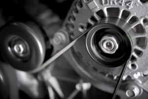 alternator repair at cottman transmission and total auto care