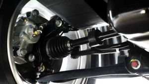 axle repair and service at Cottman Transmission and Total Auto Care