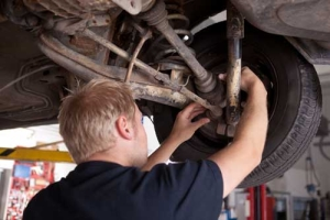 cv joint service and cv boot replacement at Cottman Transmission and Total Auto Care