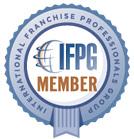 ifpg-member-seal