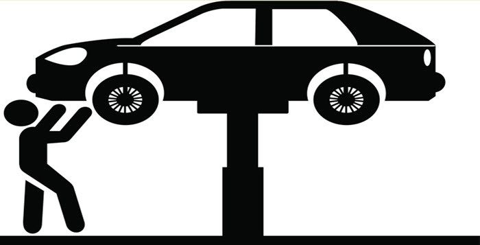 cottman of feasterville - Cottman Man - Cottman Transmission and Total Auto Care