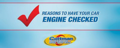 car smells like rotten eggs reasons to have your engine checked