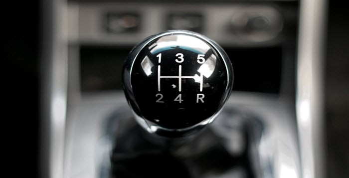 Manual or Automatic: Which Transmission Is More Efficient?