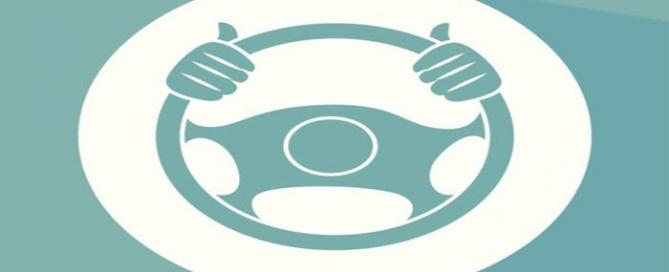 Prevent Transmission Problems- Cottman Man - Cottman Transmission and Total Auto Care