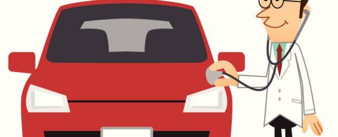 Car-Troubles-Explain-Dont-Diagnose