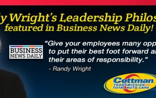 8-26-16 - Lessons Learned BusinessDailyNews