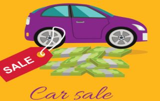 8-31-16 - Used Cars Buying Someone Elses Problems