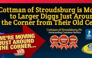 stroudsburgmovedblog