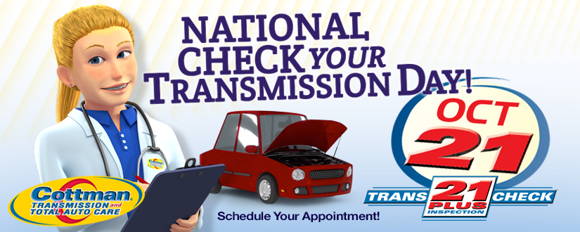 How Much Does A Transmission Cost >> How Much Should It Cost To Rebuild Transmission